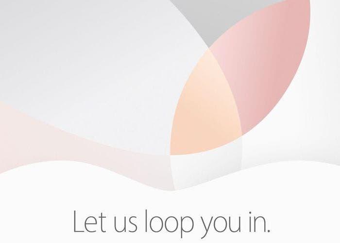 Evento-Apple-21-Marzo-2016