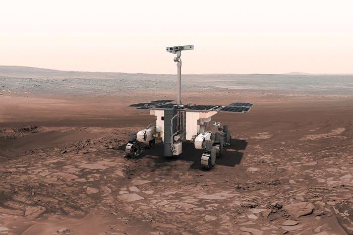 ExoMars_2016-Agencia_Espacial_Europea_ESA-Marte_LNCIMA20160311_0080_29