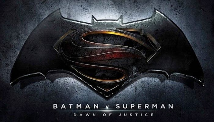 Logo-Superman-Batman
