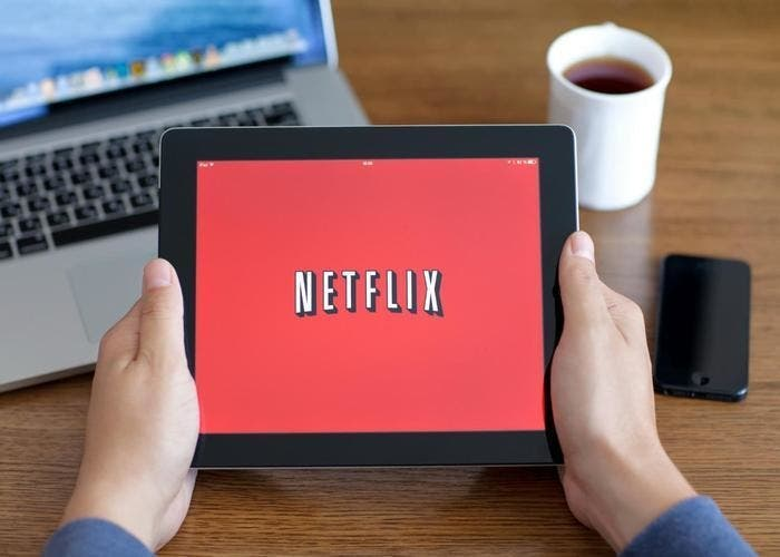 Netflix-2-700x500