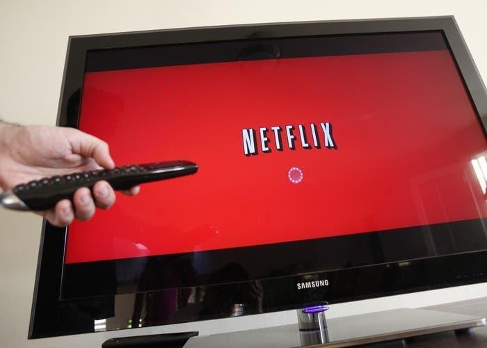 Netflix-700x500