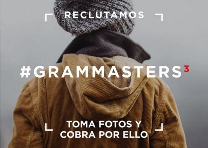 Netflix grammasters3