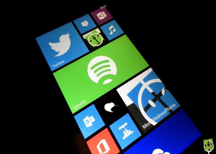 Spotify-Windows-81