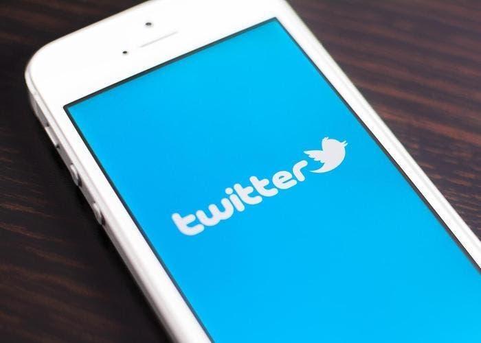 Twitter-2-700x500