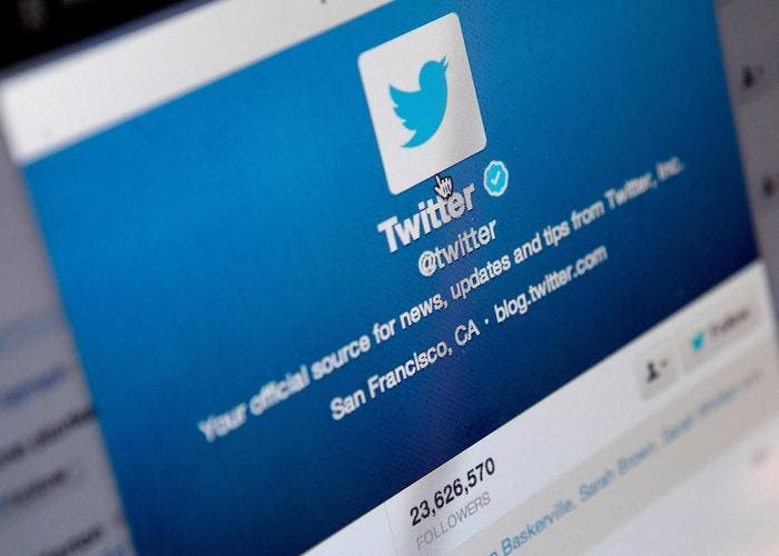 Twitter-PC