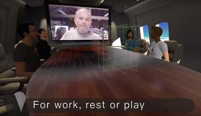VTime-red-social-virtual