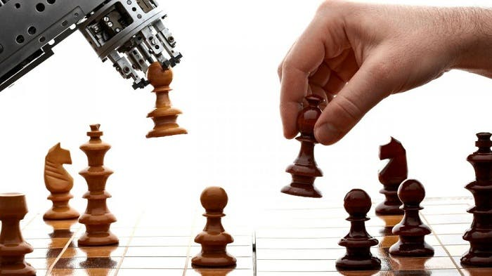 ajedrez-960x623