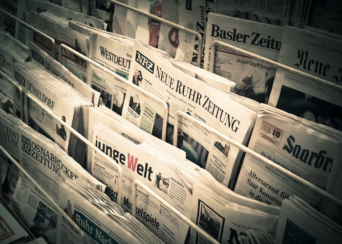 periodico fisico noticias