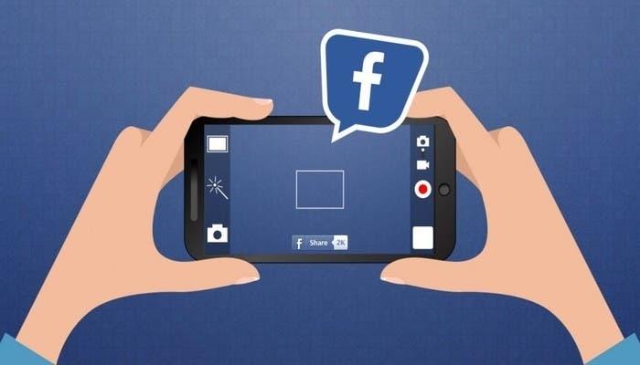 Facebook-Live-Dibujo