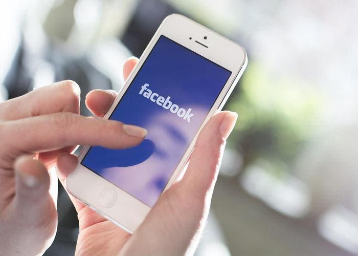 Facebook pagos grupales