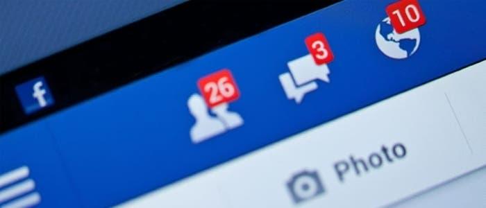 Facebook-para-Android