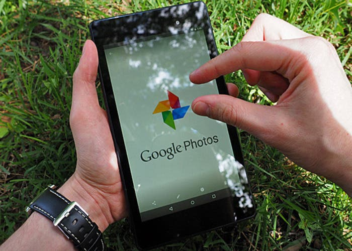 Google-Photos-Tablet