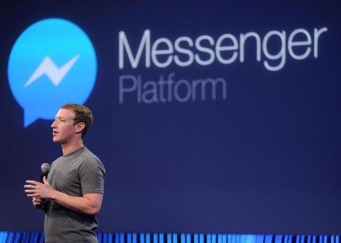 Messenger-Mark-Zuckerberg