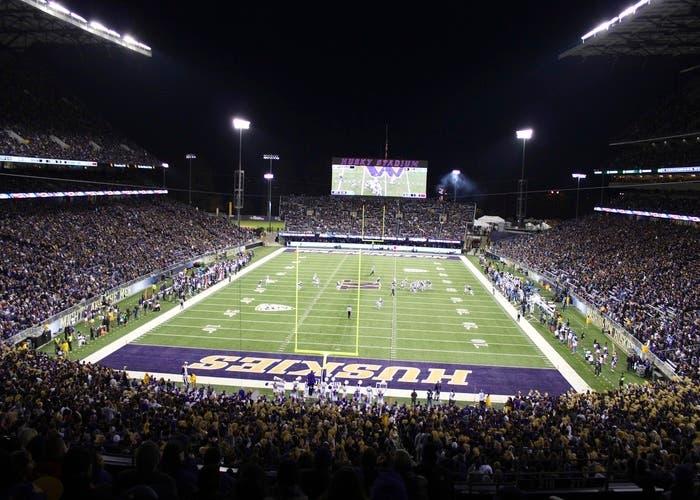 NFL-Estadio