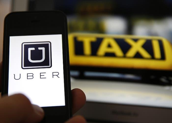 Uber enfrenta una crisis interna que pone en riesgo puestos claves en la junta directiva