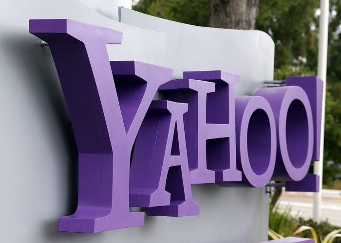 Yahoo-Cartel