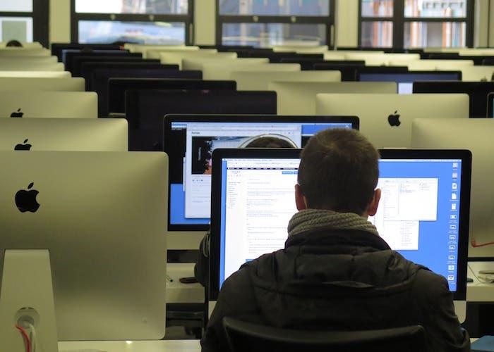 educacion ordenador imac