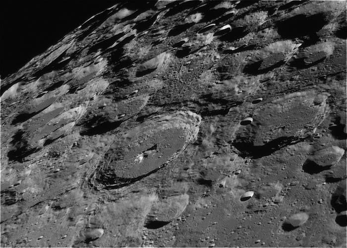 superficie-lunar