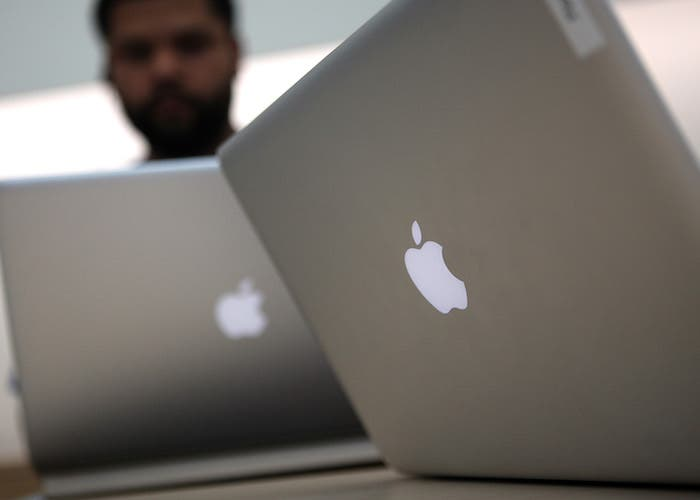 Apple aceleradora India