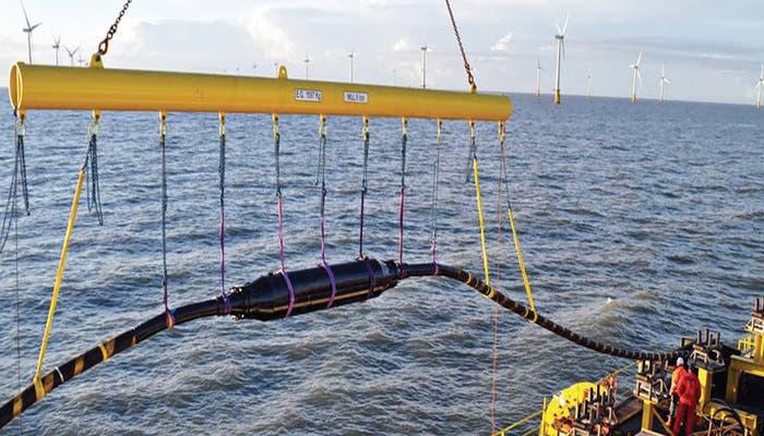 Cable-Submarino-Marea
