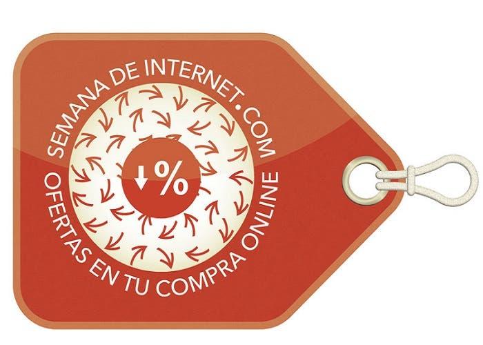 Semana de internet