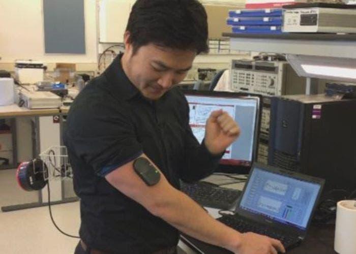 Funcionamiento Swansea diabetes microondas