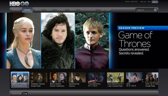 HBO-Portada