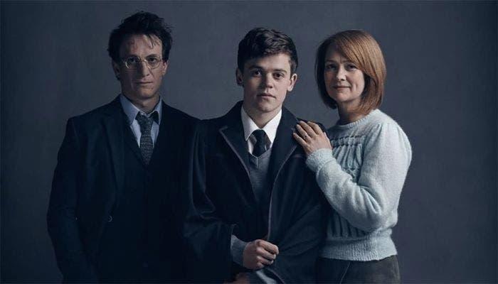 Harry-Potter-Child