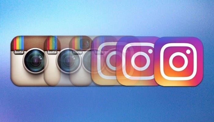 Logo-Instagram-Cambio