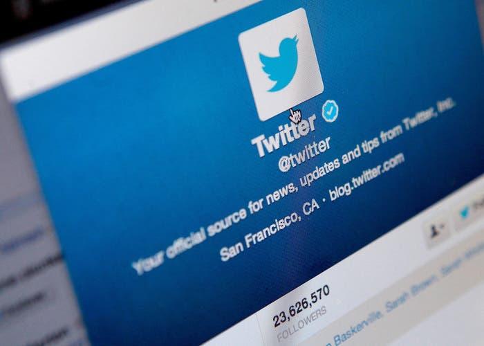 Twitter busca rentabilizar la retransmisión de la NFL a través de la publicidad