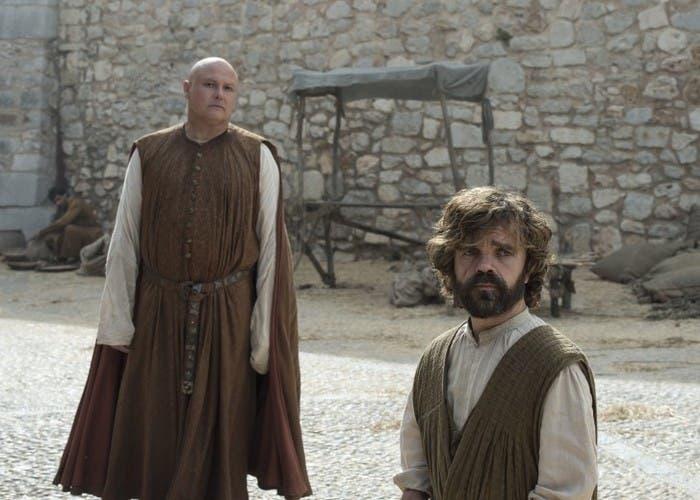 Tyrion-Juego-Tronos