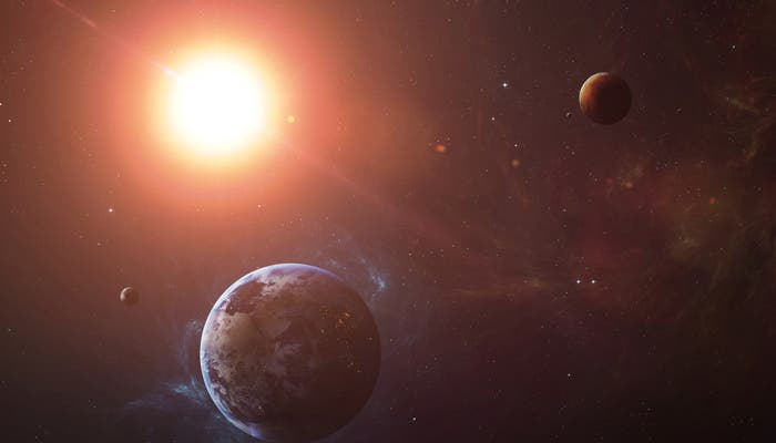 alineacion planetas