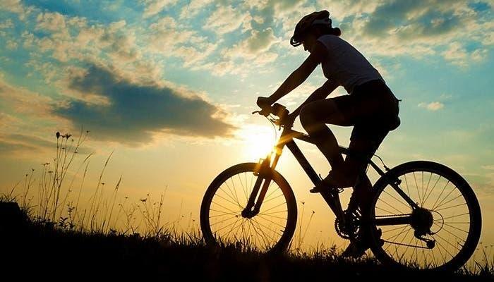 bicicleta-monte
