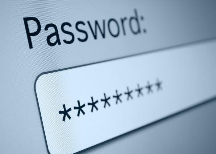 password-700x500