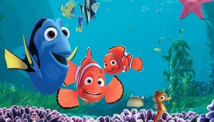 Buscando-Dory-Nemo