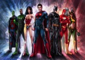 DC-Comics-Liga-Justicia