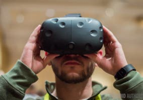 HTC Vive Oculus Rift DRM eliminar