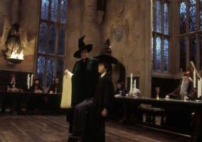Harry-Potter-Sombrero