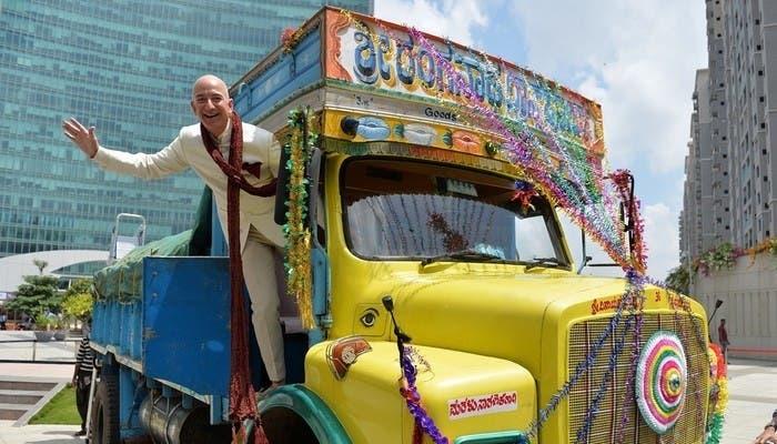 Jeff-Bezos-India