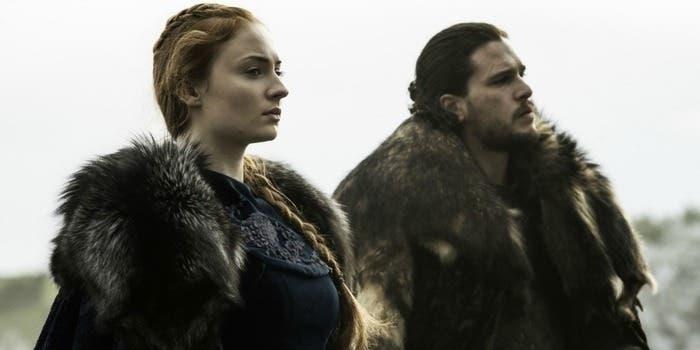 Juego-Tronos-Sansa-Jon