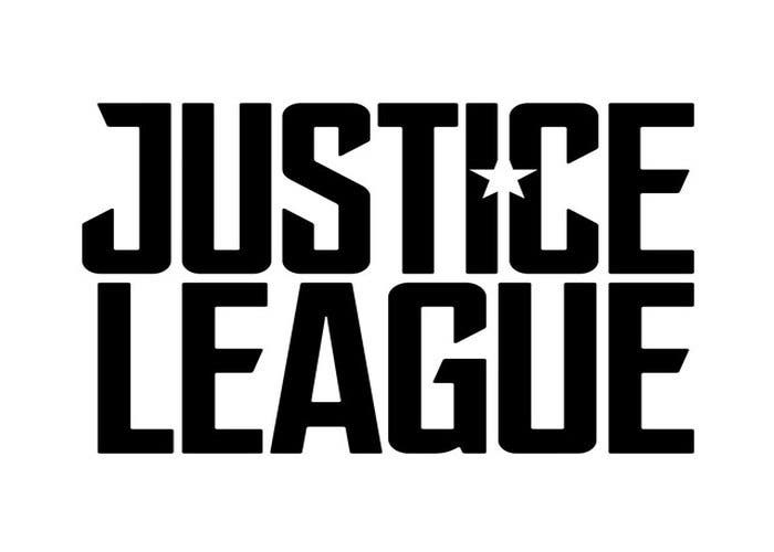 Logo-Liga-Justicia