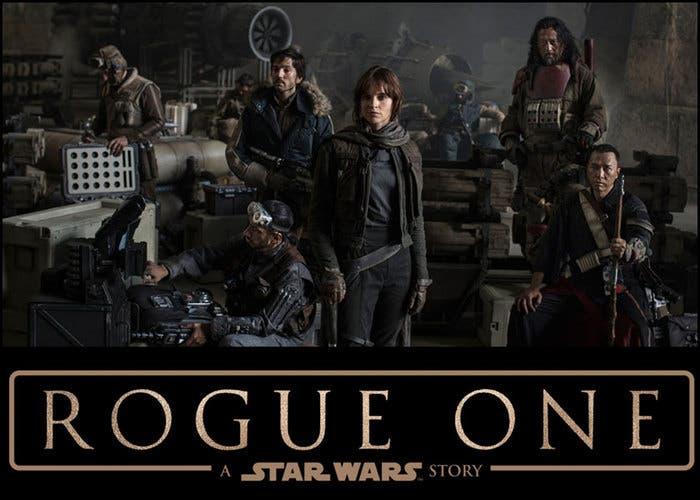 Star-Wars-Rogue
