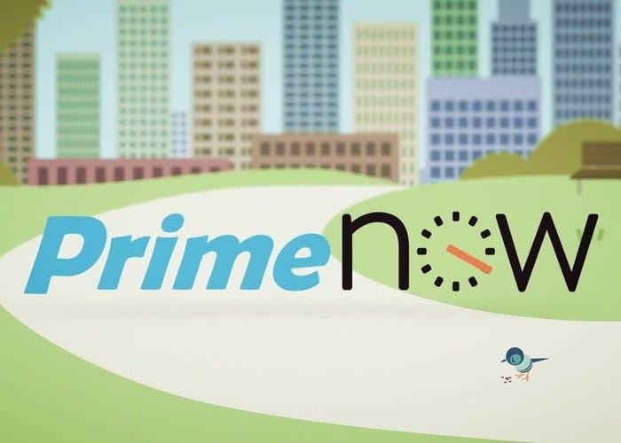 compartir amazon premium españa