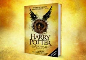 Harry-Potter-Portada