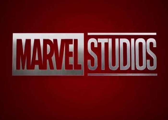 Marvel Comic-Con San Diego 2016 nuevo logo