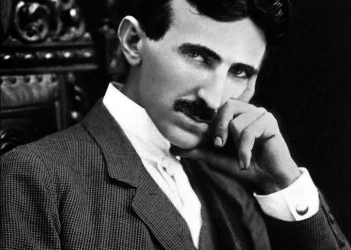 Nikola-Tesla-700x500