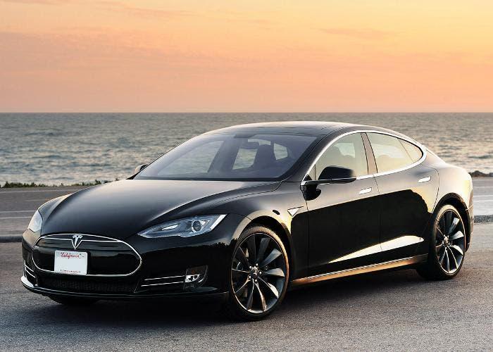 Tesla-Model-S2-700x500