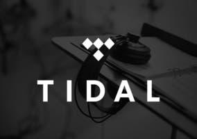 Tidal-Music
