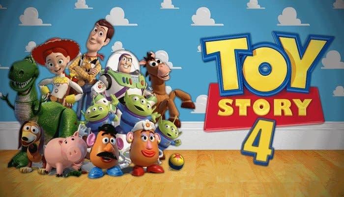 Toy-Story-Pixar
