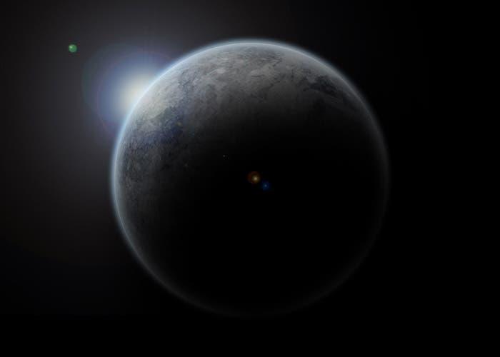 exoplaneta-universo